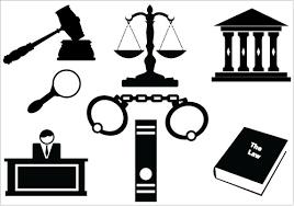 KỸ NĂNG, BÍ QUYẾT, KINH NGHIỆM LUẬT SƯ 1) Kinh nghiệm học đại học/cử nhân luật 2) Kinh nghiệm học đào tạo hành nghề/nghiệp vụ Luật sư 3) Kinh nghiệm […]
