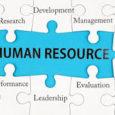 A) ĐÁNH GIÁ THỰC TRẠNG NGUỒN LỰC CỦA DOANH NGHIỆP 1/ Các yếu tố ảnh hưởng đến chất lượng nhân sự, số lượng nhân sự + Các khách quan bên […]