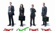 1) Các chủ thể liên quan trong tranh chấp dân sự, hành chính và hình sự: Khi có những tranh chấp dân sự, khiếu kiện hành chính hoặc vụ án […]