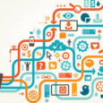 1/ Thương mại điện tử là gì? Thương mại điện tử là những điều chỉnh các hoạt động liên quan đến mua bán, kinh doanh, trao đổi, giao dịch, thanh […]