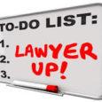 VĂN PHÒNG LUẬT SƯ VIỆT TIN CUNG CẤP DỊCH VỤ PHÁP LÝ – TƯ VẤN DOANH NGHIỆP (LEGAL COUNSELING – ENTERPRISE LAWYER) Chúng tôi hiểu được nội tình của doanh […]